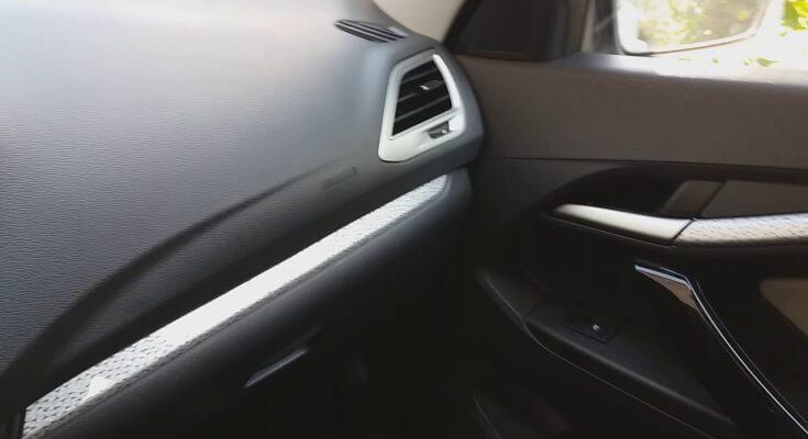 Первое впечатление Lada Vesta sw cross 2018 — видео отзыв владельца