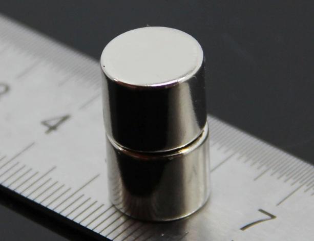 Самостоятельное изготовление магнитной пробки Лада Веста