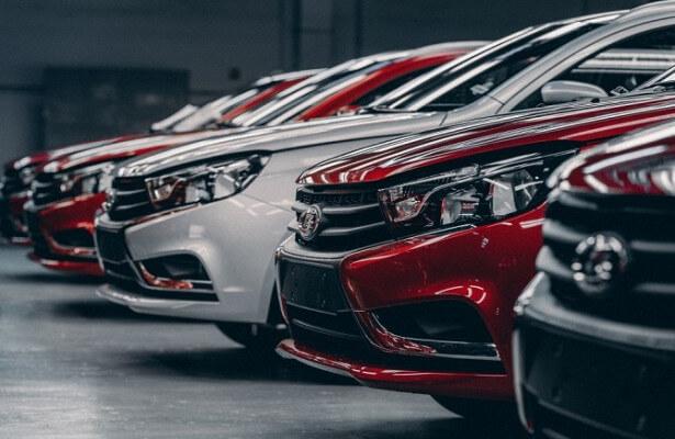 Новости АвтоВАЗ: скидки на автомобили LADA с ПТС 2018 года